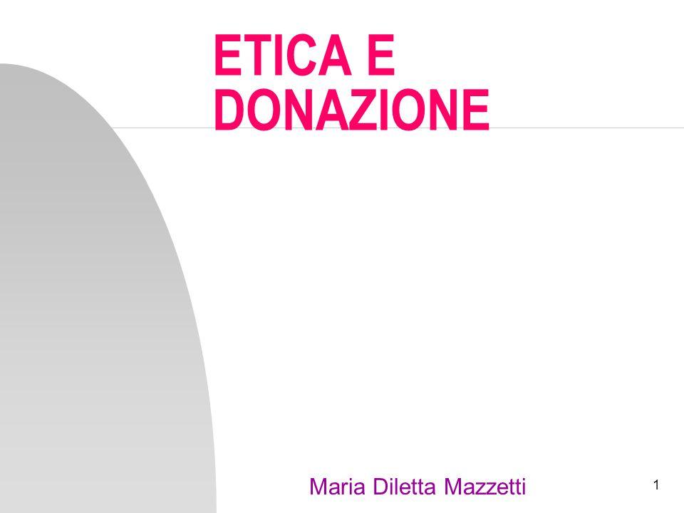 Maria Diletta Mazzetti