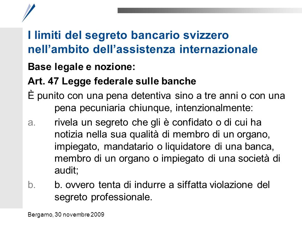 Avv. Emanuele Stauffer, Lugano