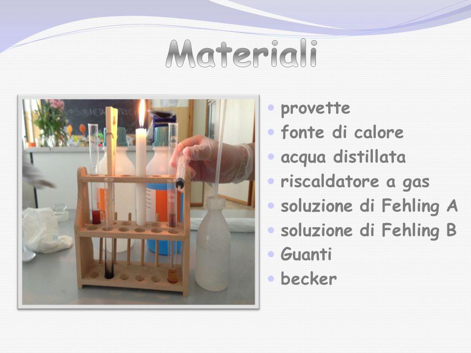 Materiali provette fonte di calore acqua distillata riscaldatore a gas