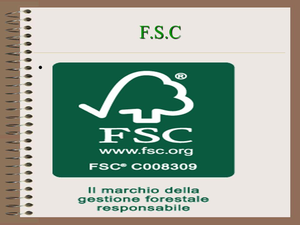 F.S.C