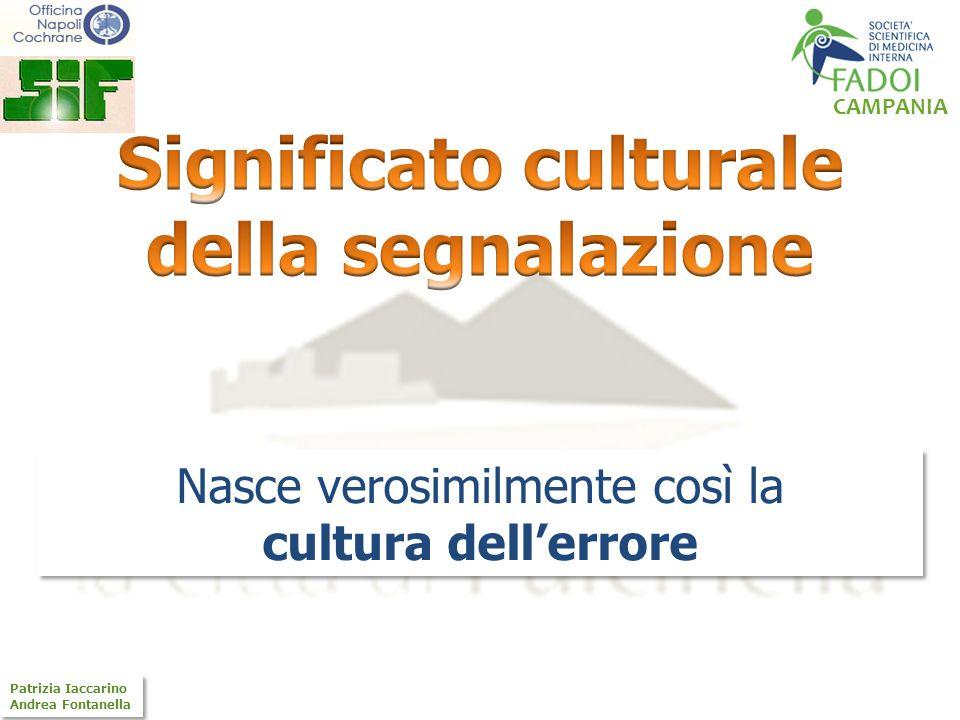 Significato culturale