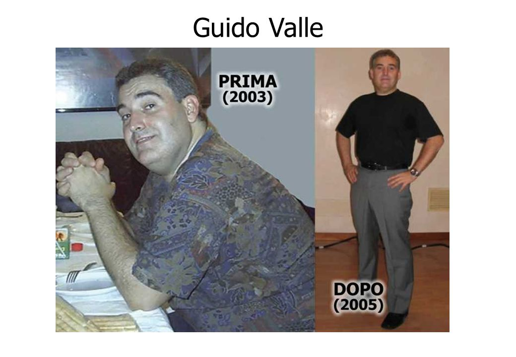 Guido Valle