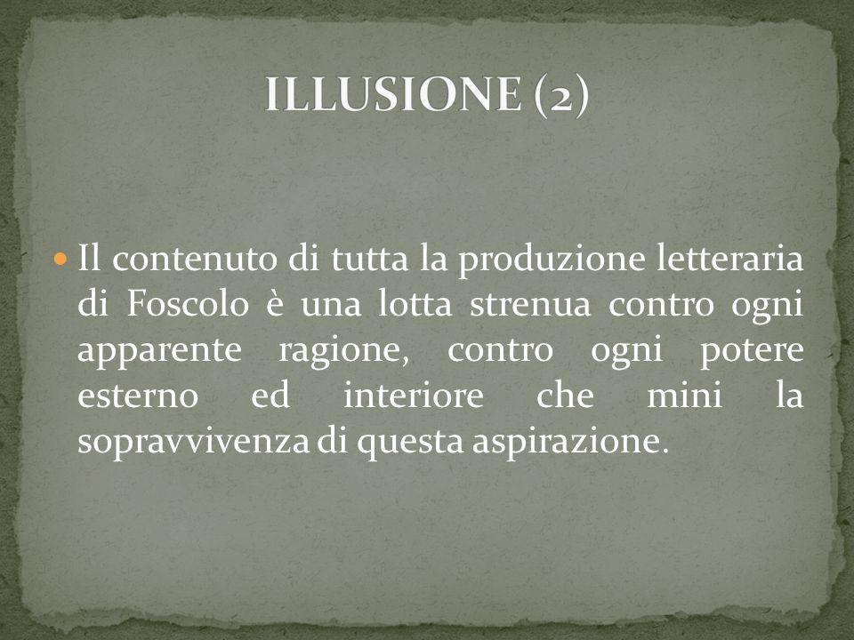 ILLUSIONE (2)