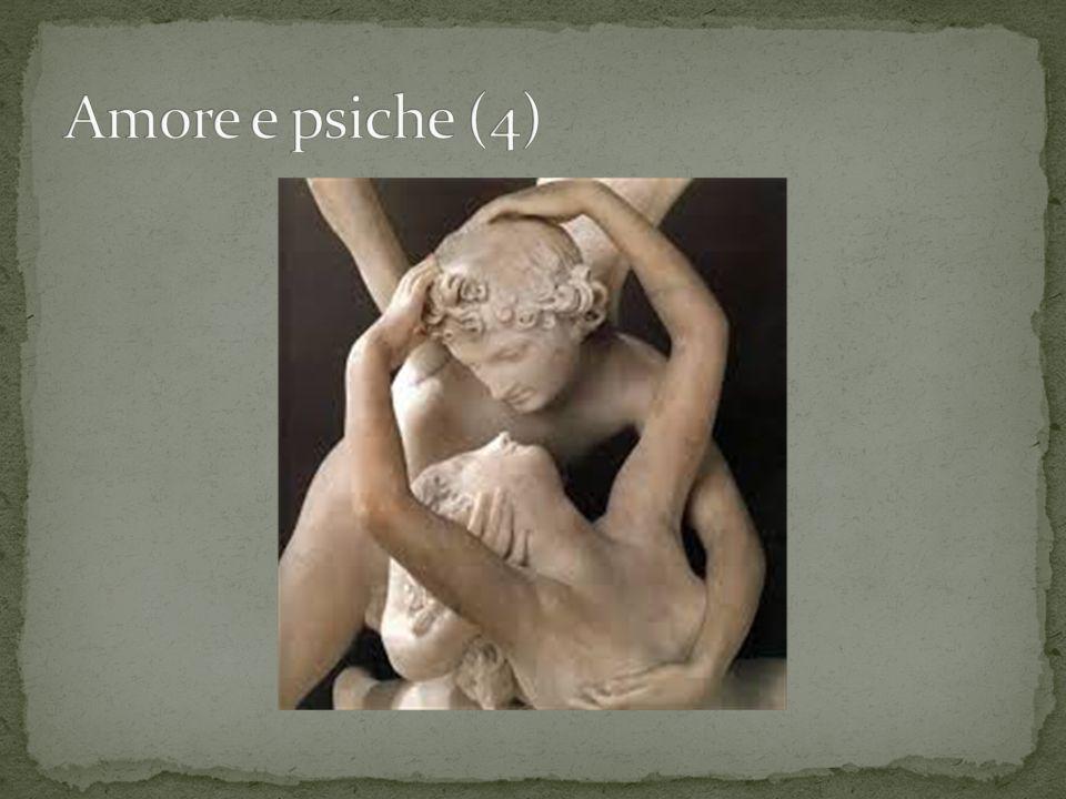 Amore e psiche (4)