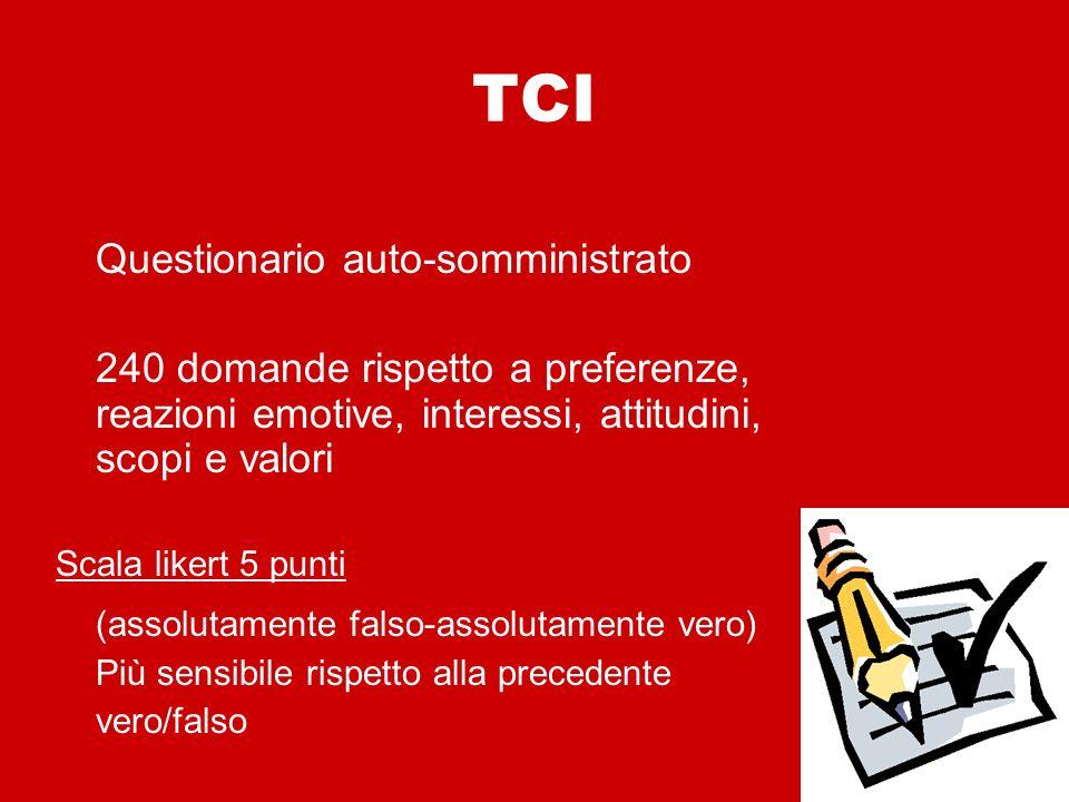 TCI (assolutamente falso-assolutamente vero)