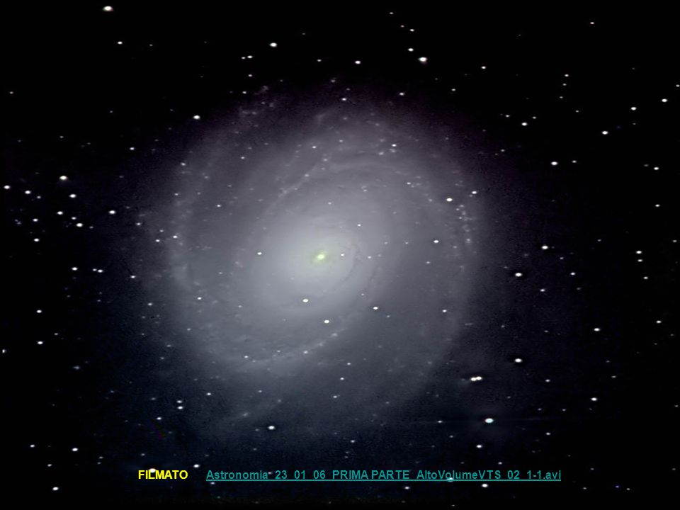 FILMATO Astronomia_23_01_06_PRIMA PARTE_AltoVolumeVTS_02_1-1.avi