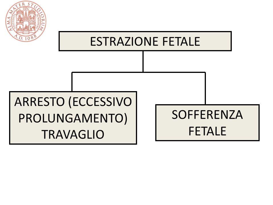 ARRESTO (ECCESSIVO PROLUNGAMENTO) TRAVAGLIO