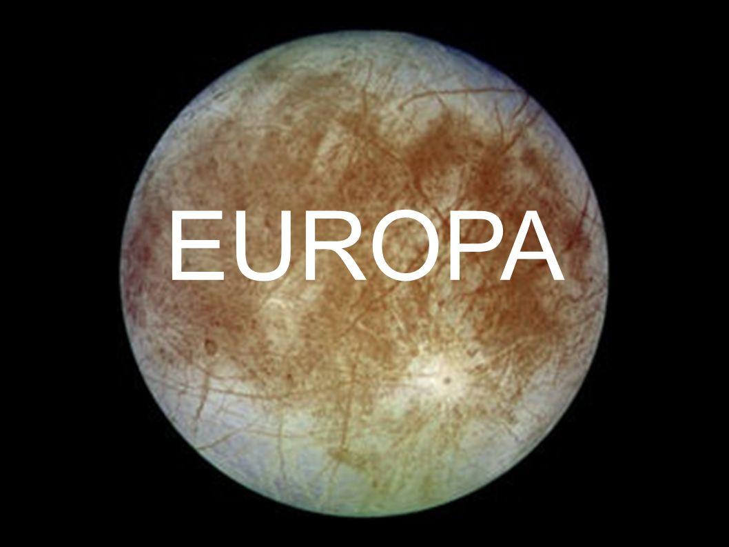 EUROPA 1 1