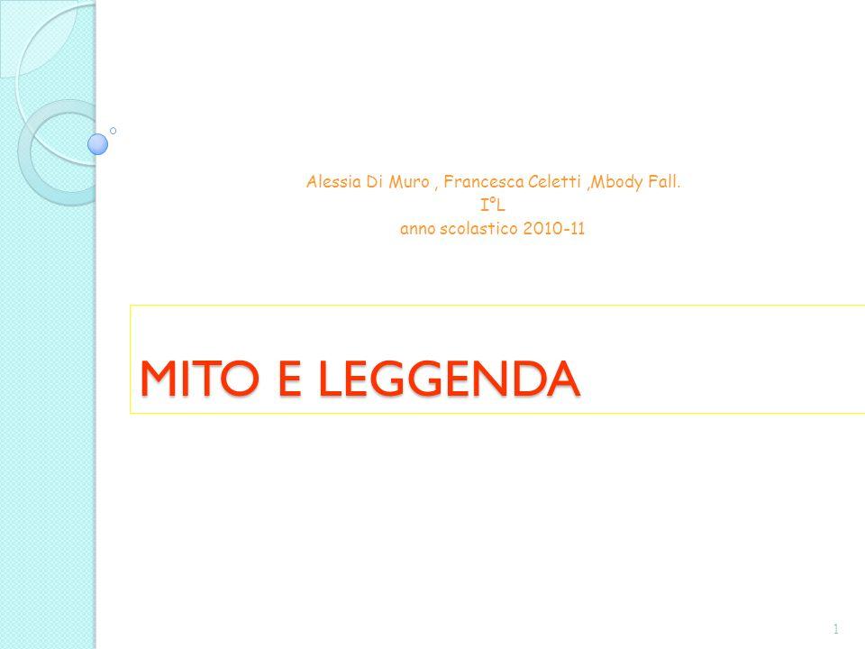 Alessia Di Muro , Francesca Celetti ,Mbody Fall.