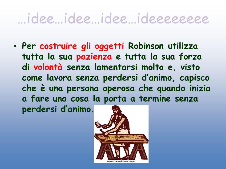 …idee…idee…idee…ideeeeeeee