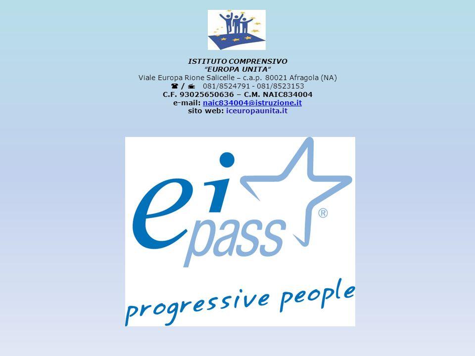 e-mail: naic834004@istruzione.it sito web: iceuropaunita.it