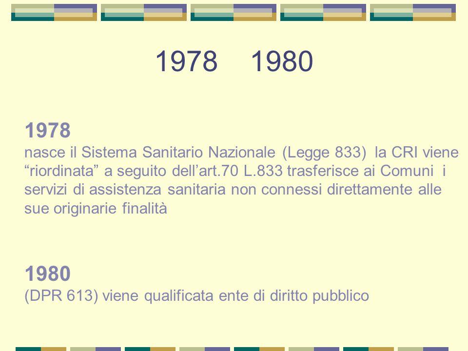 1978 1980 1978.