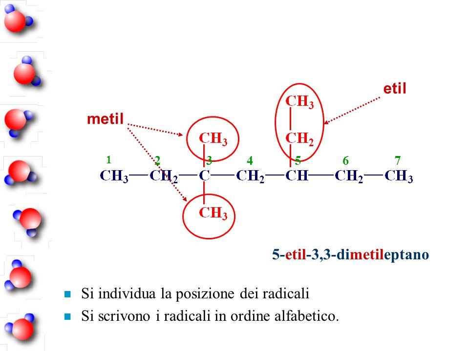 5-etil-3,3-dimetileptano