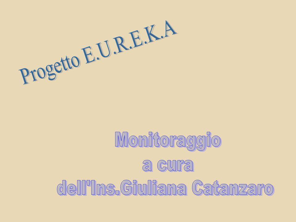 dell Ins.Giuliana Catanzaro