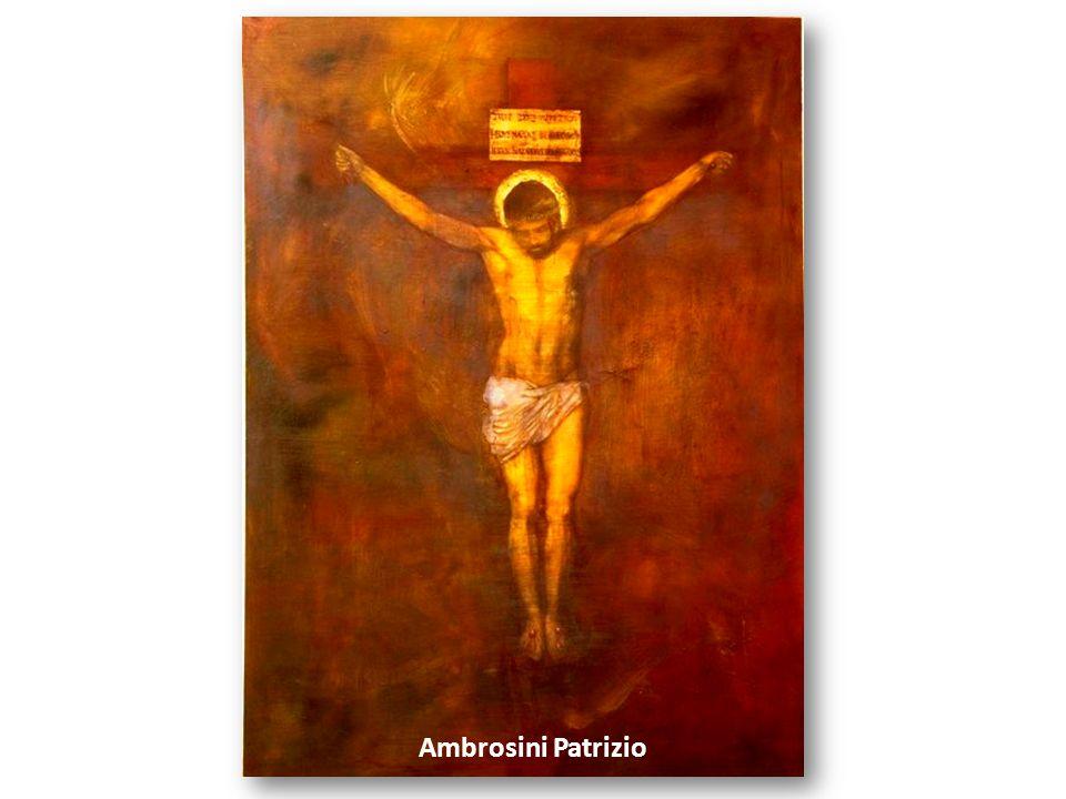Ambrosini Patrizio
