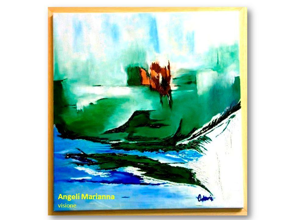 Angeli Marianna visione