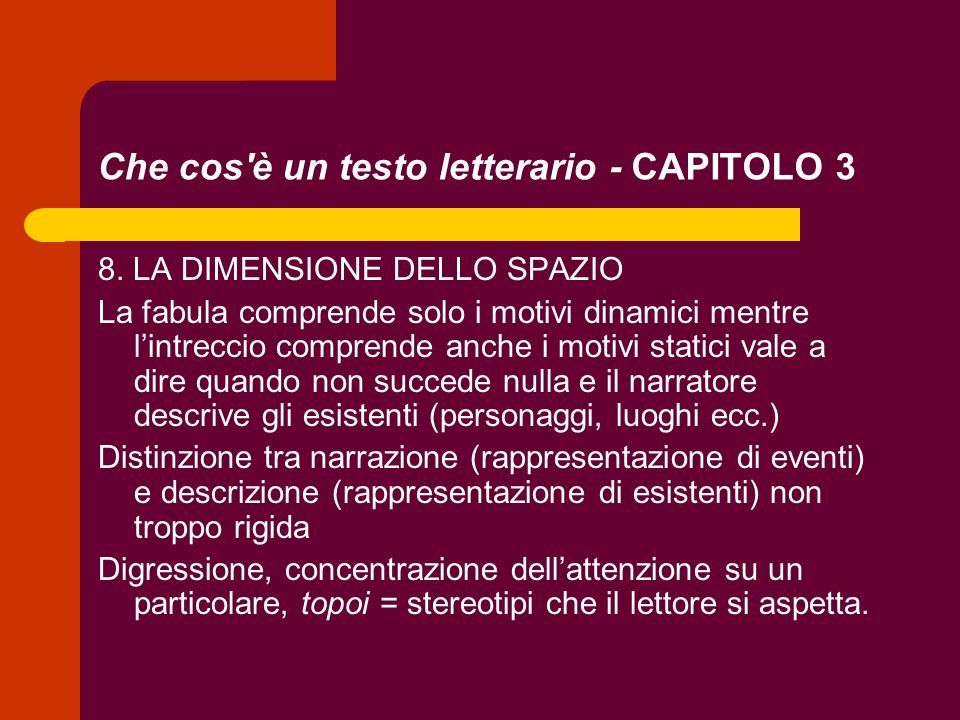 letteratura italiana c l fil let 10 letteratura lettura e