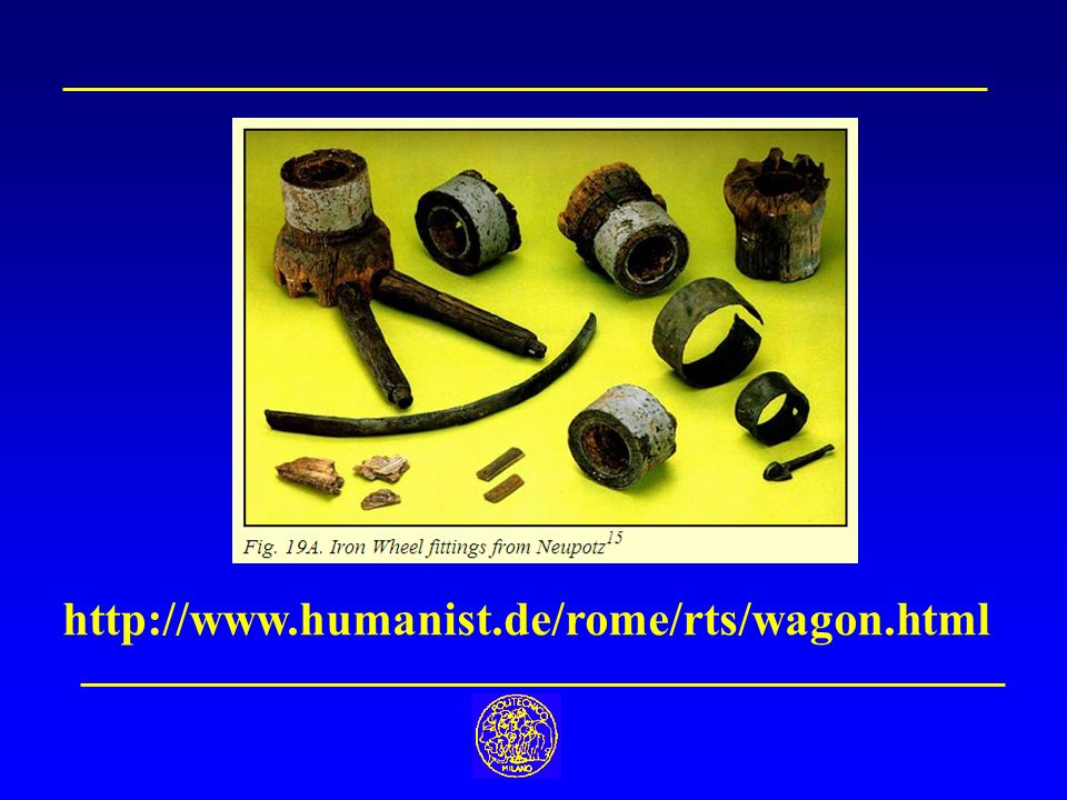 http://www.humanist.de/rome/rts/wagon.html