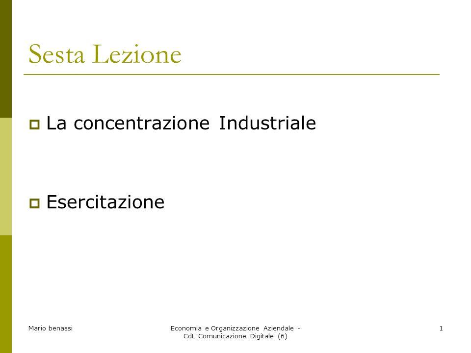 Economia e Organizzazione Aziendale - CdL Comunicazione Digitale (6)