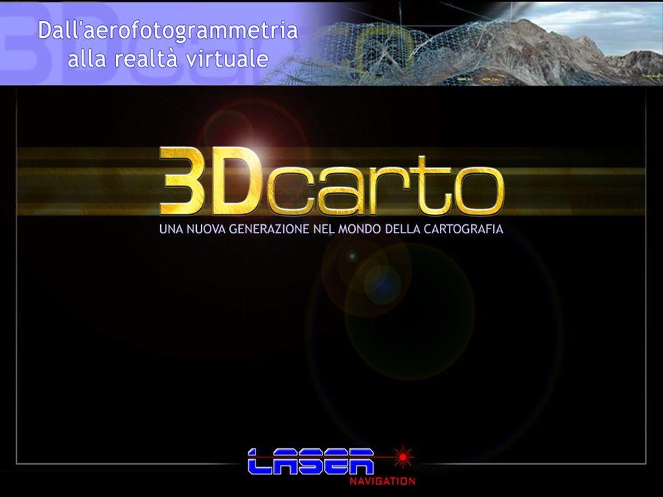 3DCarto