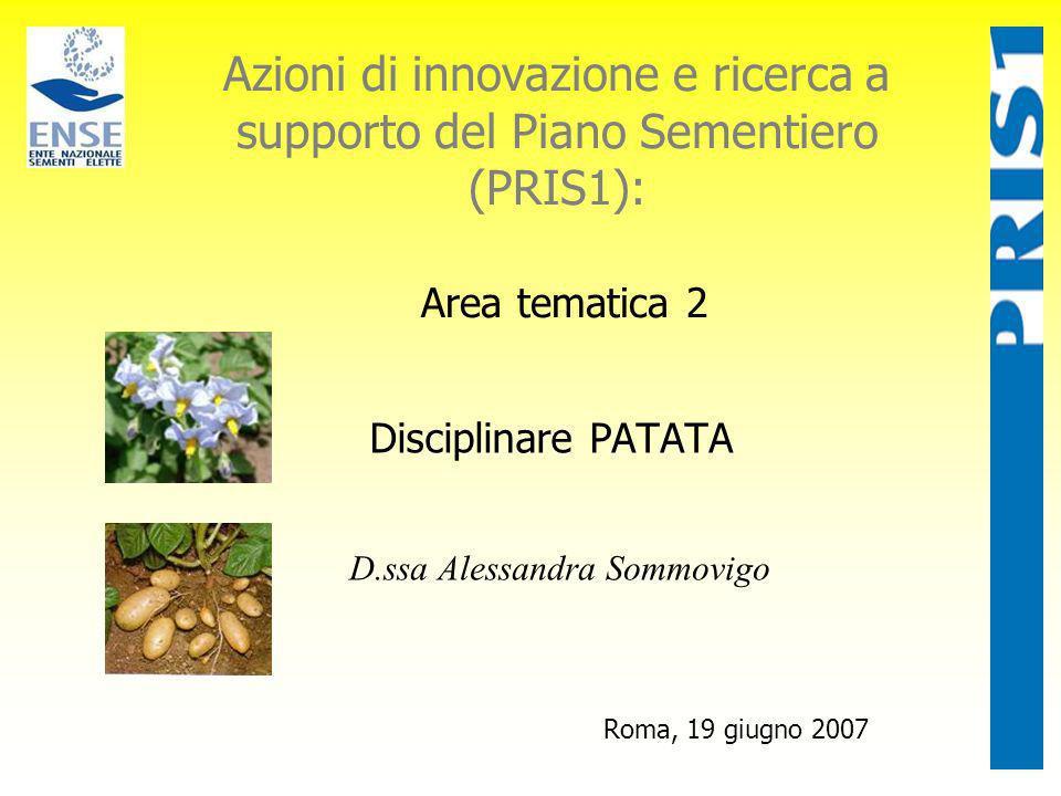 D.ssa Alessandra Sommovigo