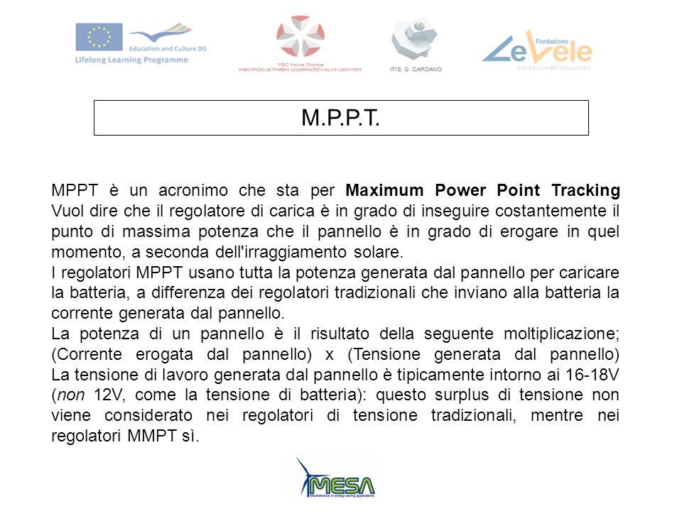 M.P.P.T.