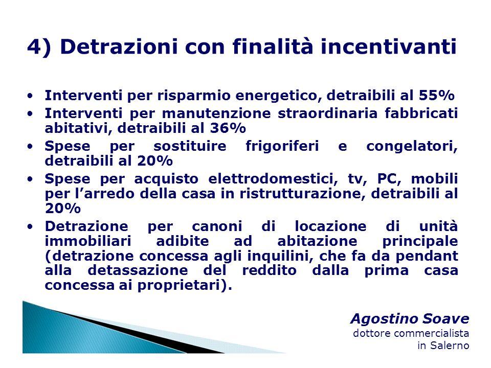 Awesome Cool Detrazioni Con Finalit With Detrazione Spese Acquisto Prima  Casa With Detrazioni Spese Notarili Acquisto Prima Casa With Detrazione  Spese ...