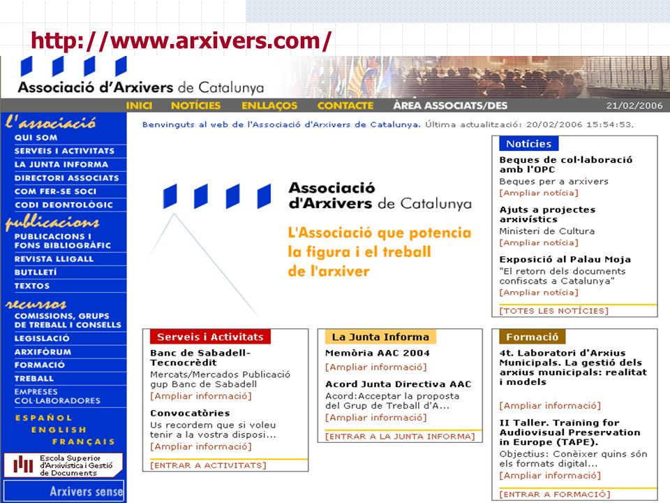 http://www.arxivers.com/