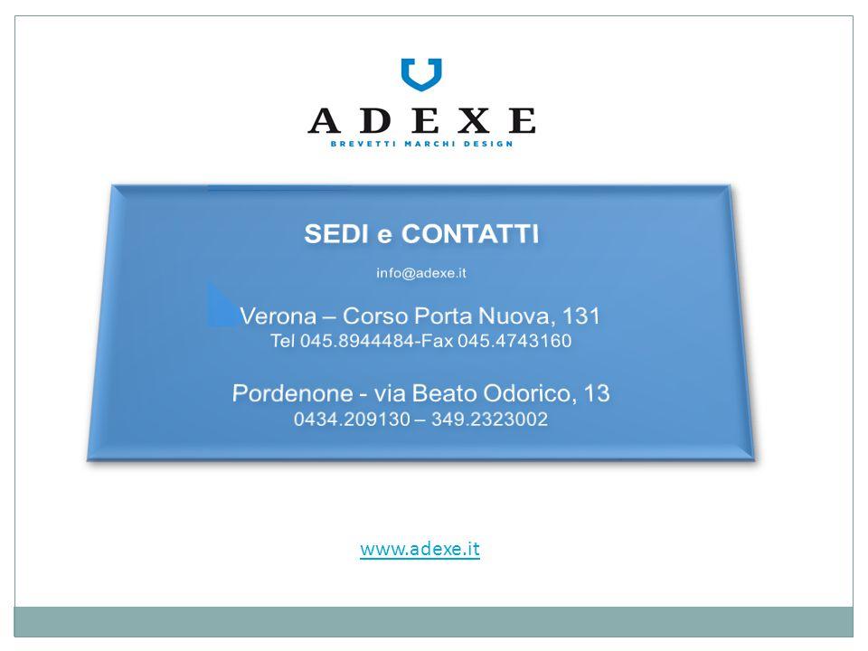 SEDI e CONTATTI Verona – Corso Porta Nuova, 131