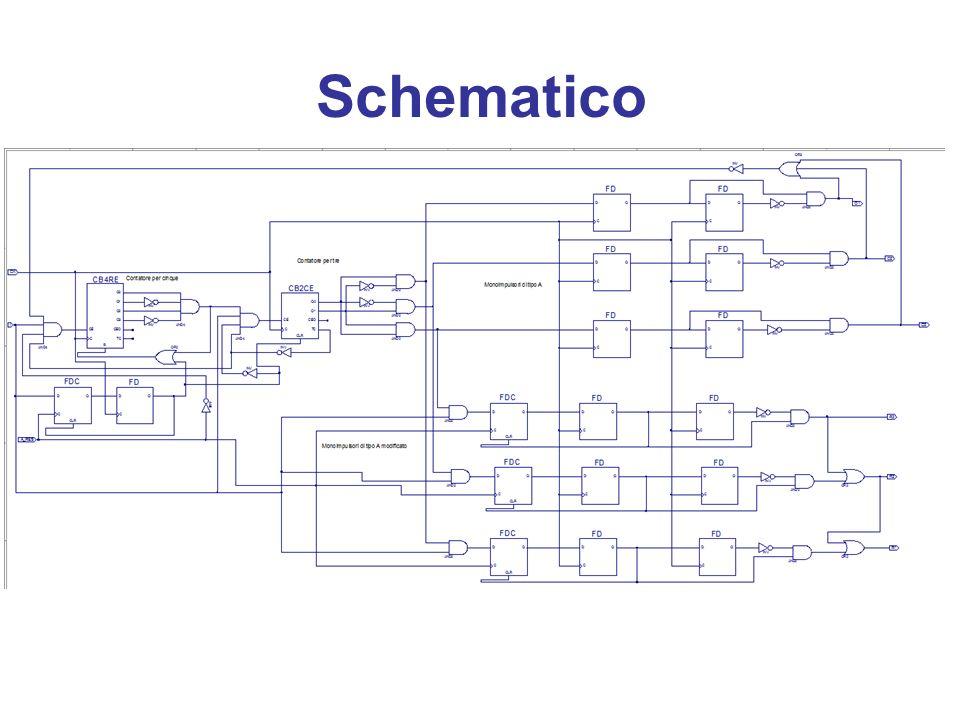 Schematico