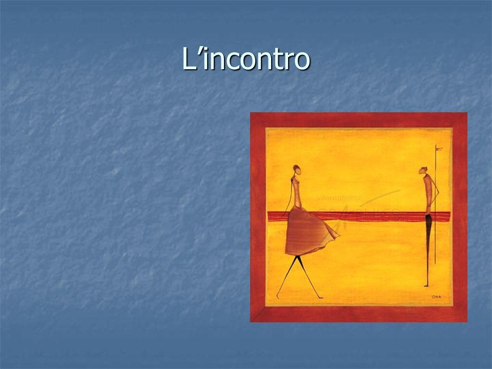 L'incontro http://www.postershop.fr/Ona/Ona-Romeo-et-Juliette-2106334.html