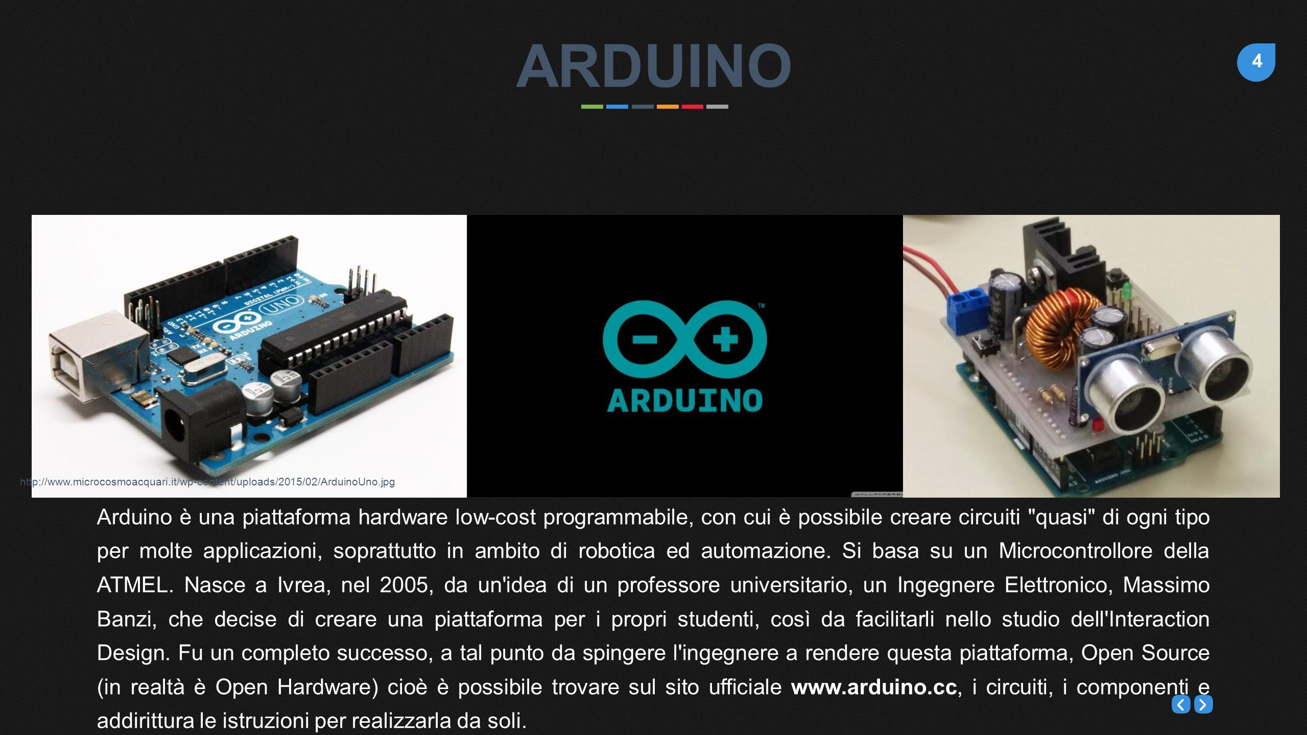 ARDUINO ARDUINO. Lorem Ipsum has two main statistical methodologies are used in data analysis.