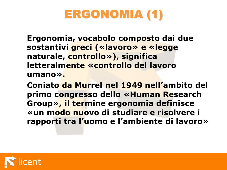 ERGONOMIA (1)