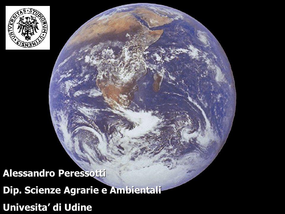 Alessandro Peressotti
