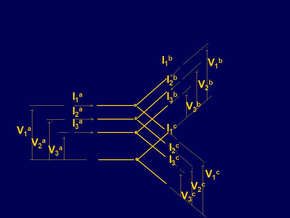 I1b V1b I2b V2b I1a I3b V3b I2a I3a I1c V1a V2a I2c V3a I3c V1c V2c V3c