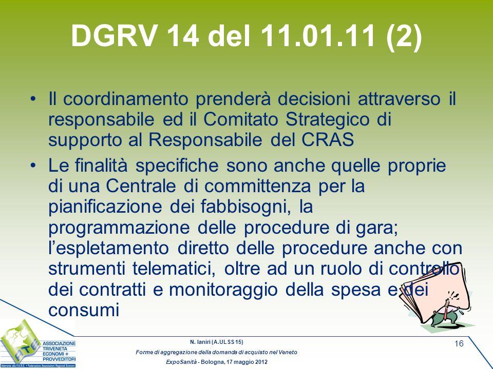 DGRV 14 del 11.01.11 (2)