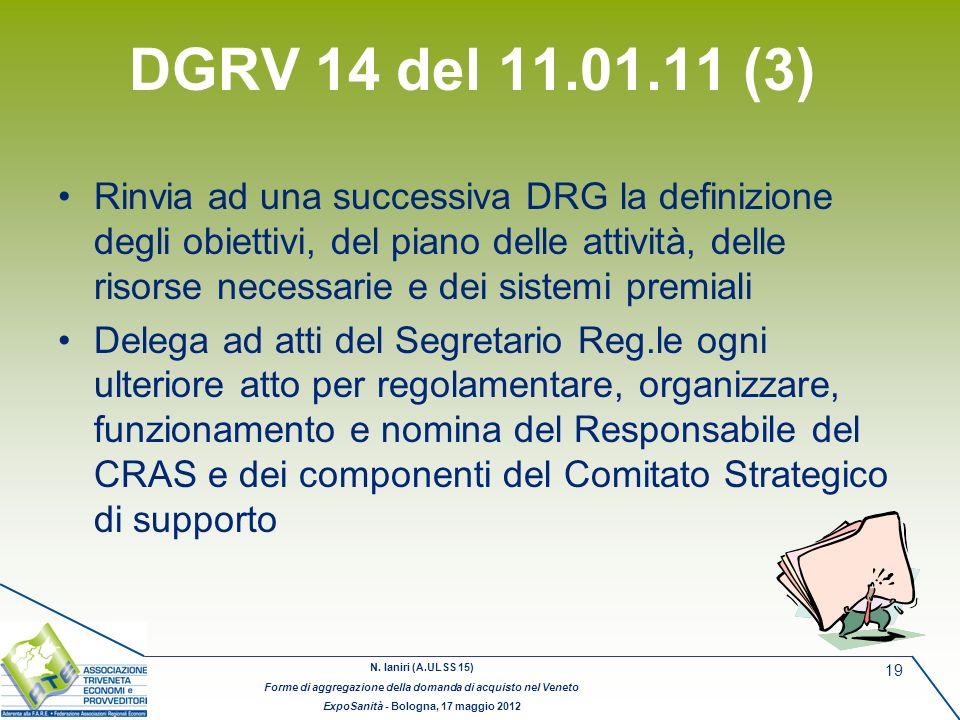 DGRV 14 del 11.01.11 (3)