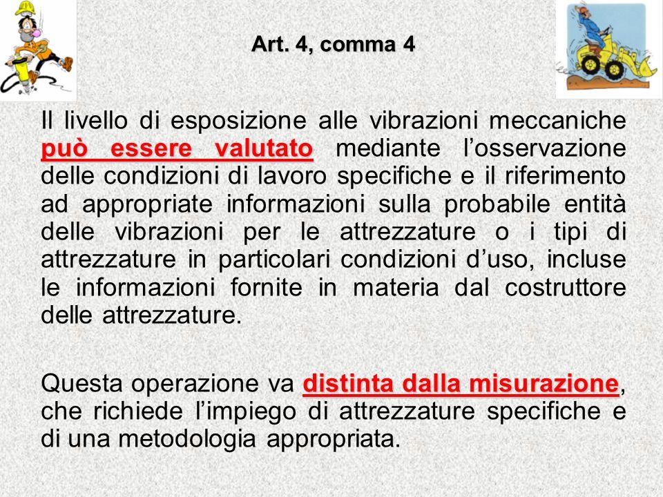 Art. 4, comma 4
