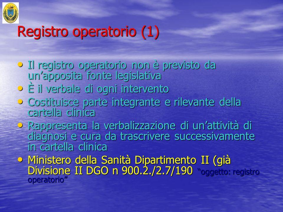 Registro operatorio (1)