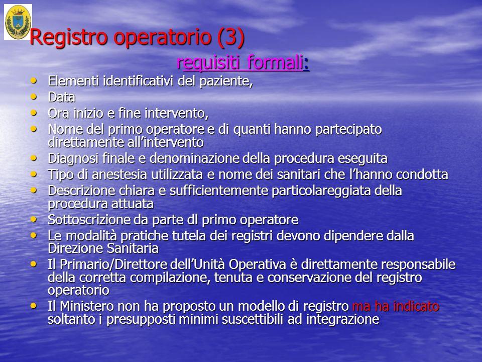 Registro operatorio (3)