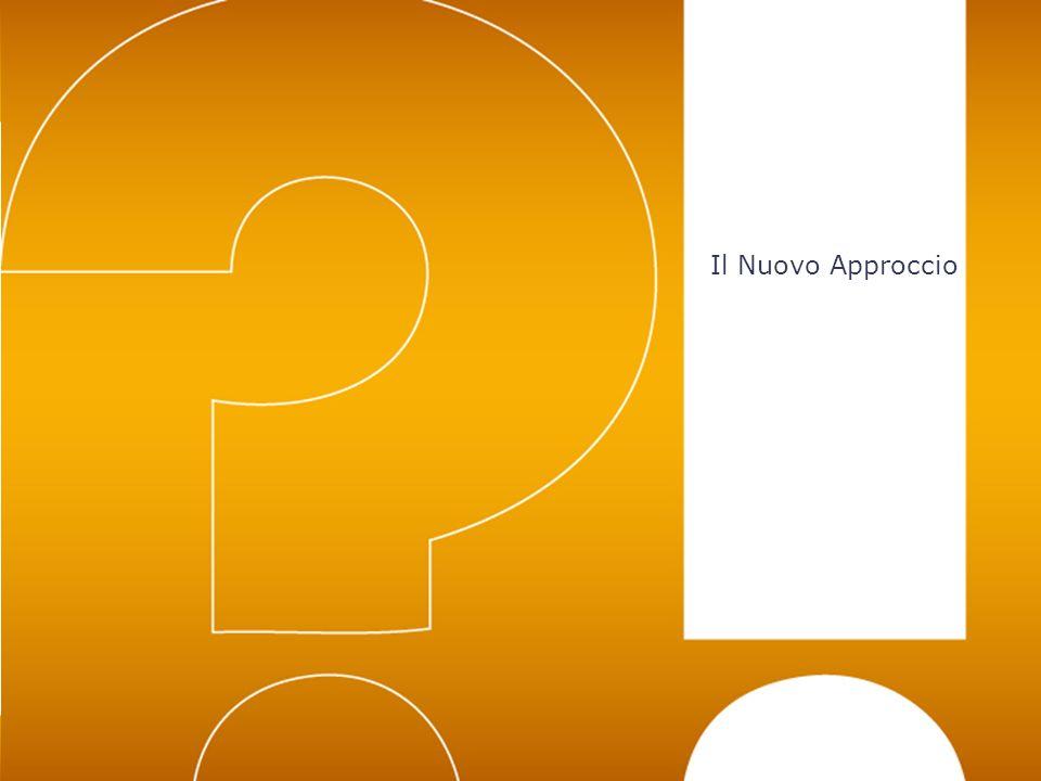 Il Nuovo Approccio Roma 18 marzo 2010 - CNA 5