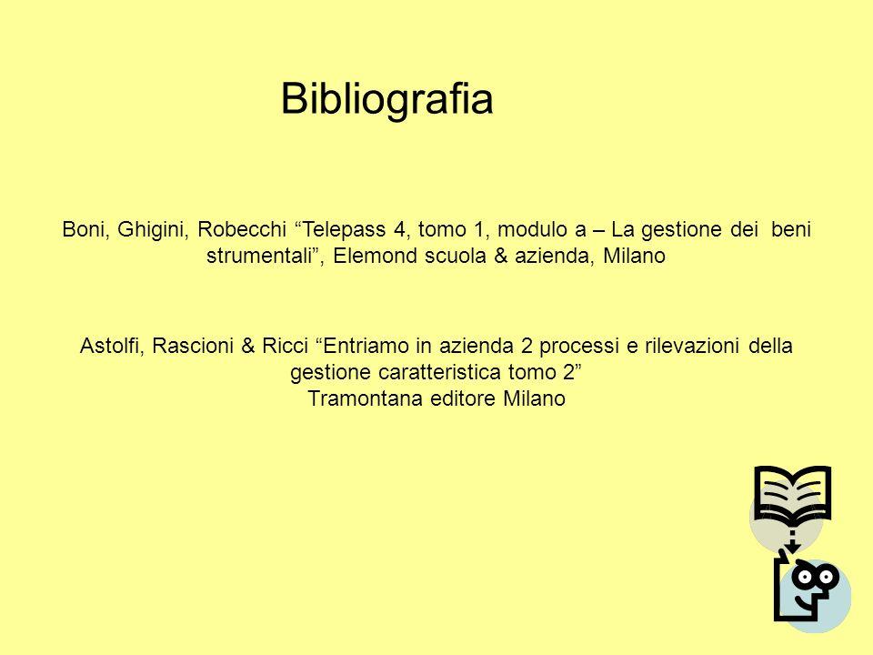 Tramontana editore Milano