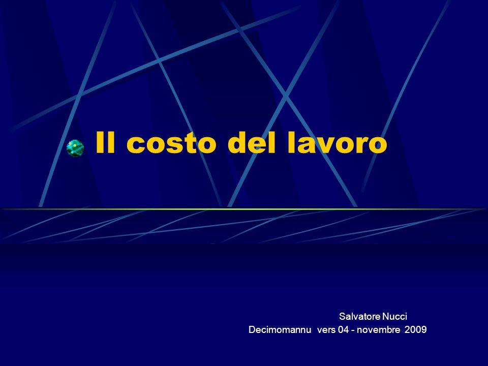 Salvatore Nucci Decimomannu vers 04 - novembre 2009
