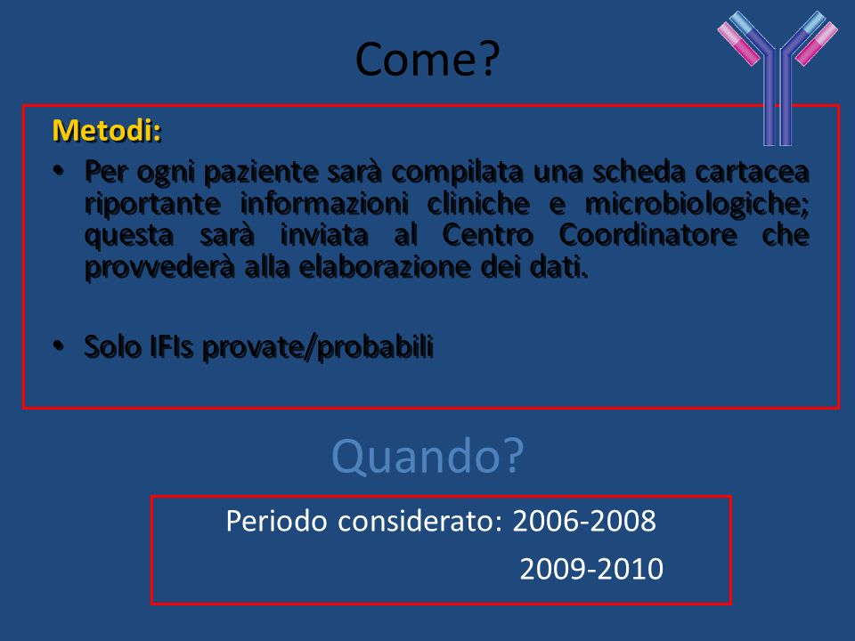 Periodo considerato: 2006-2008