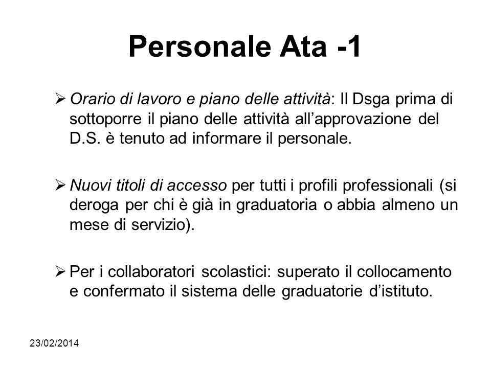 Personale Ata -1