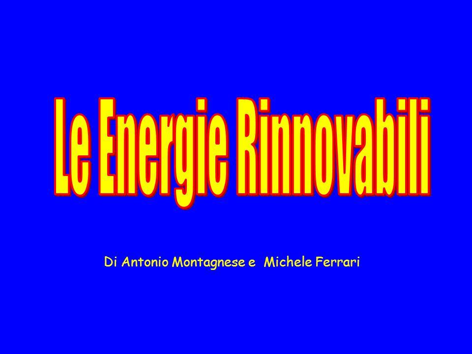 Di Antonio Montagnese e Michele Ferrari