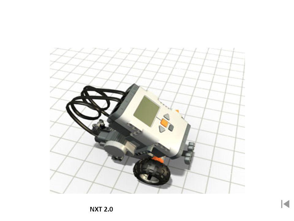 NXT 2.0 131