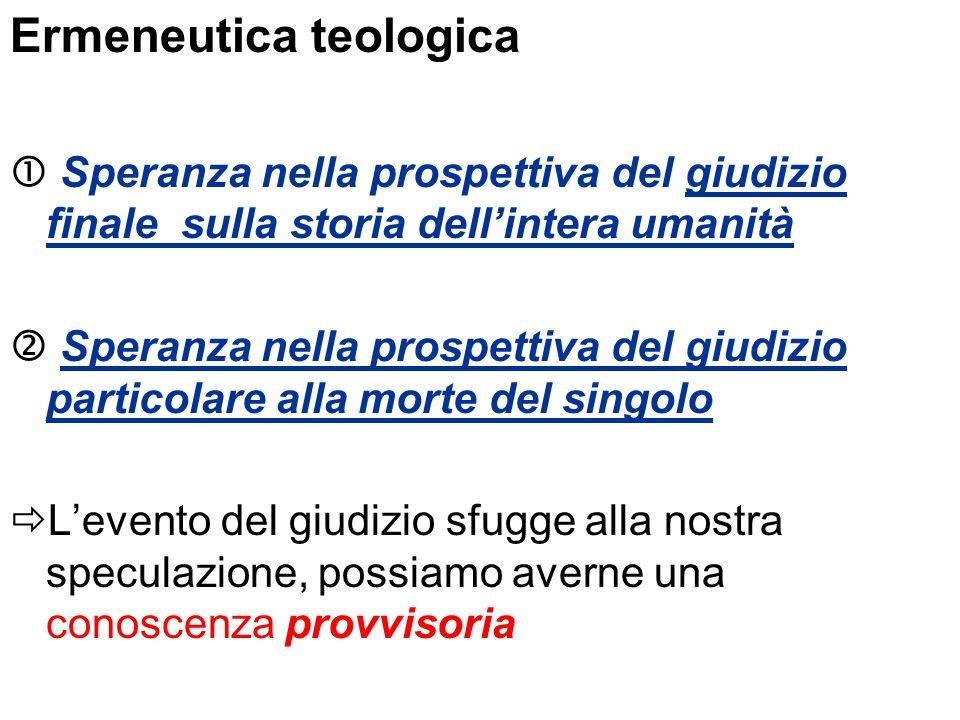 Ermeneutica teologica