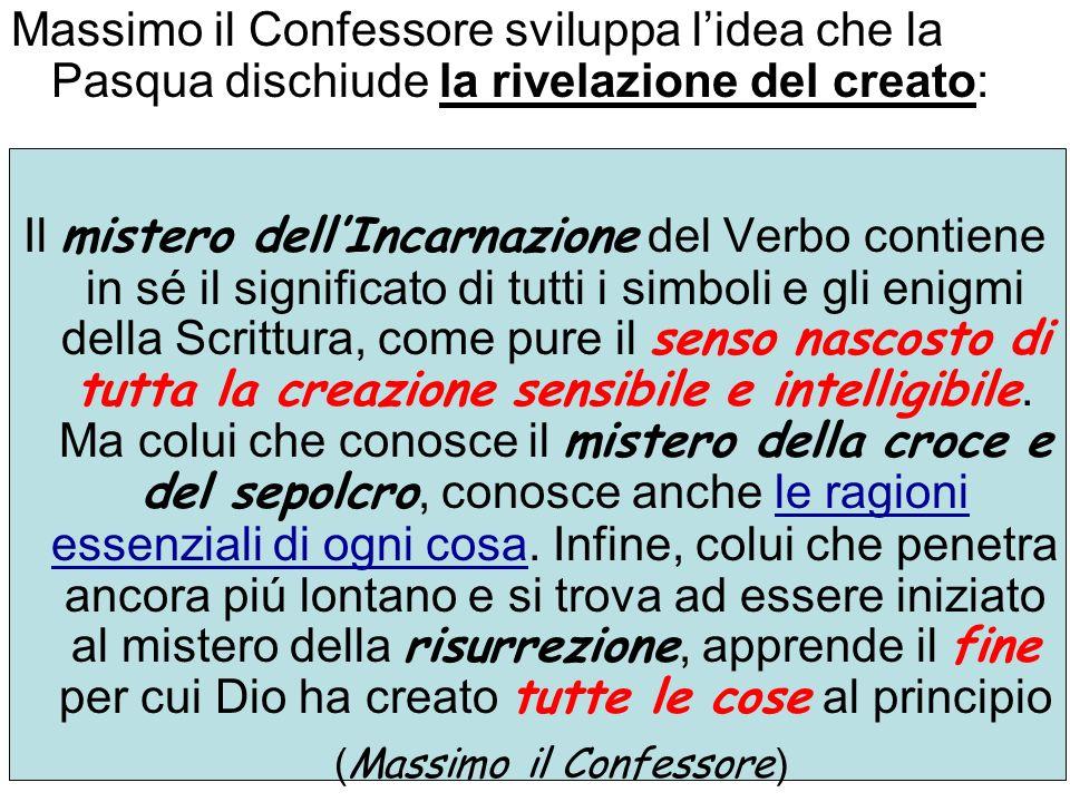 (Massimo il Confessore)