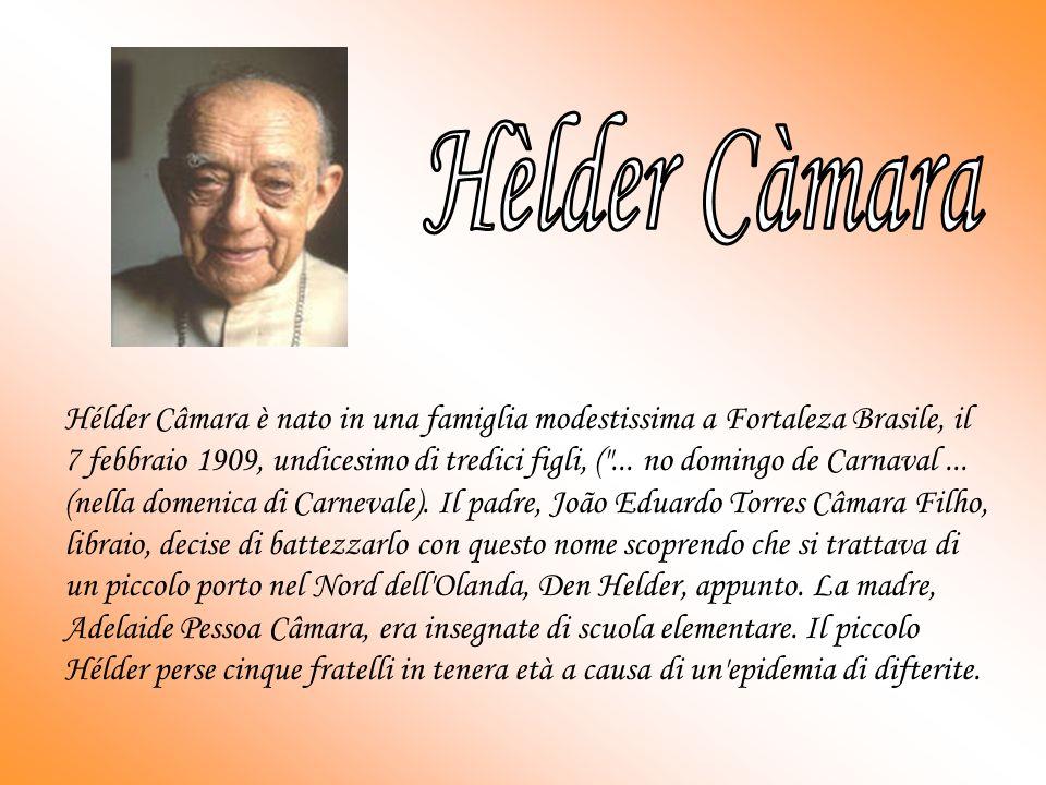 Hèlder Càmara